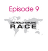 The Really Amazing Race